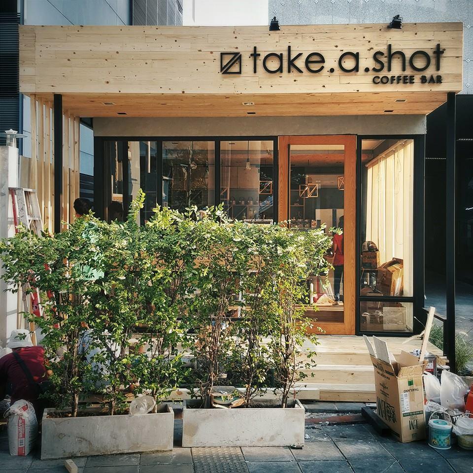 01-take a shot