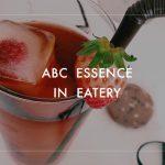 33_ABC_essence-eatry