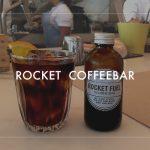 33_Rocket_coffeebar-soi12