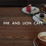 33_ink_and_lion