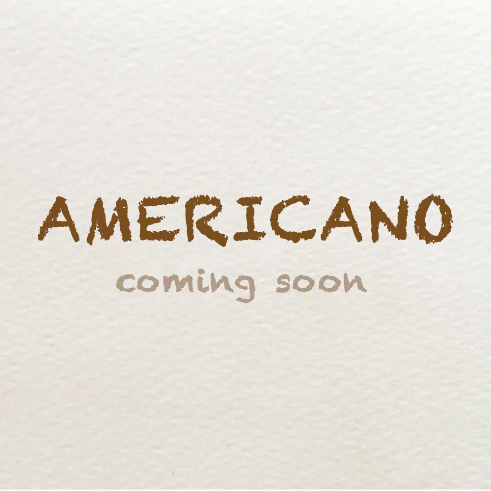 Americano00