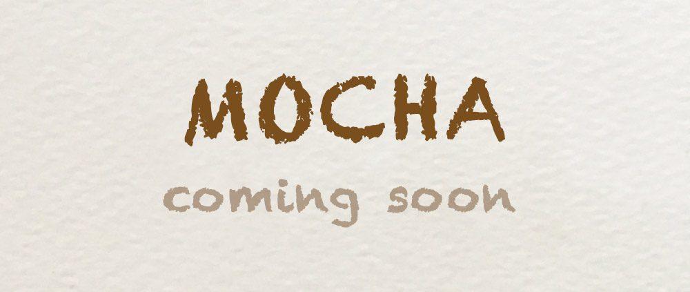 Mocha00