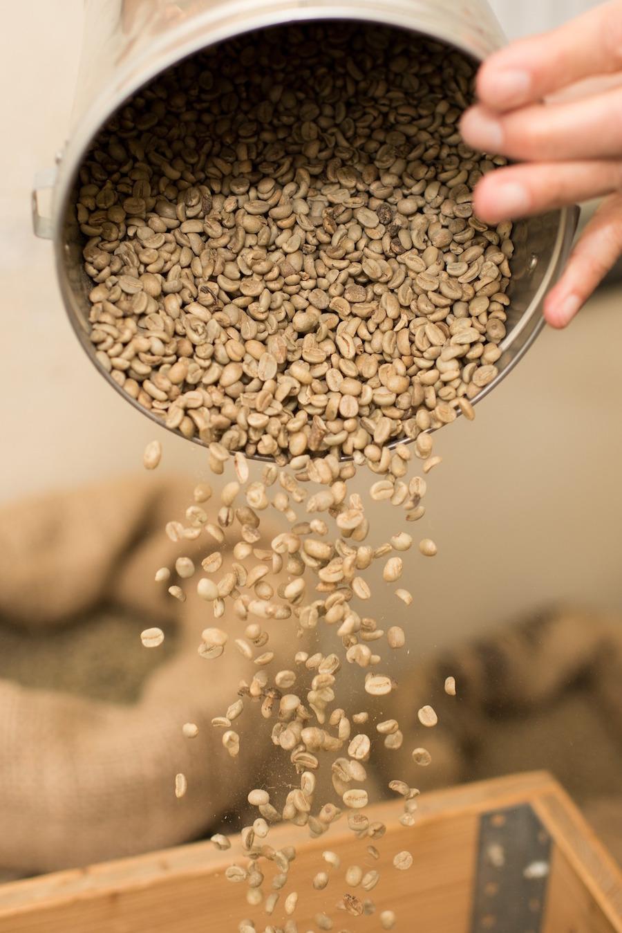 coffee-1044384_1920