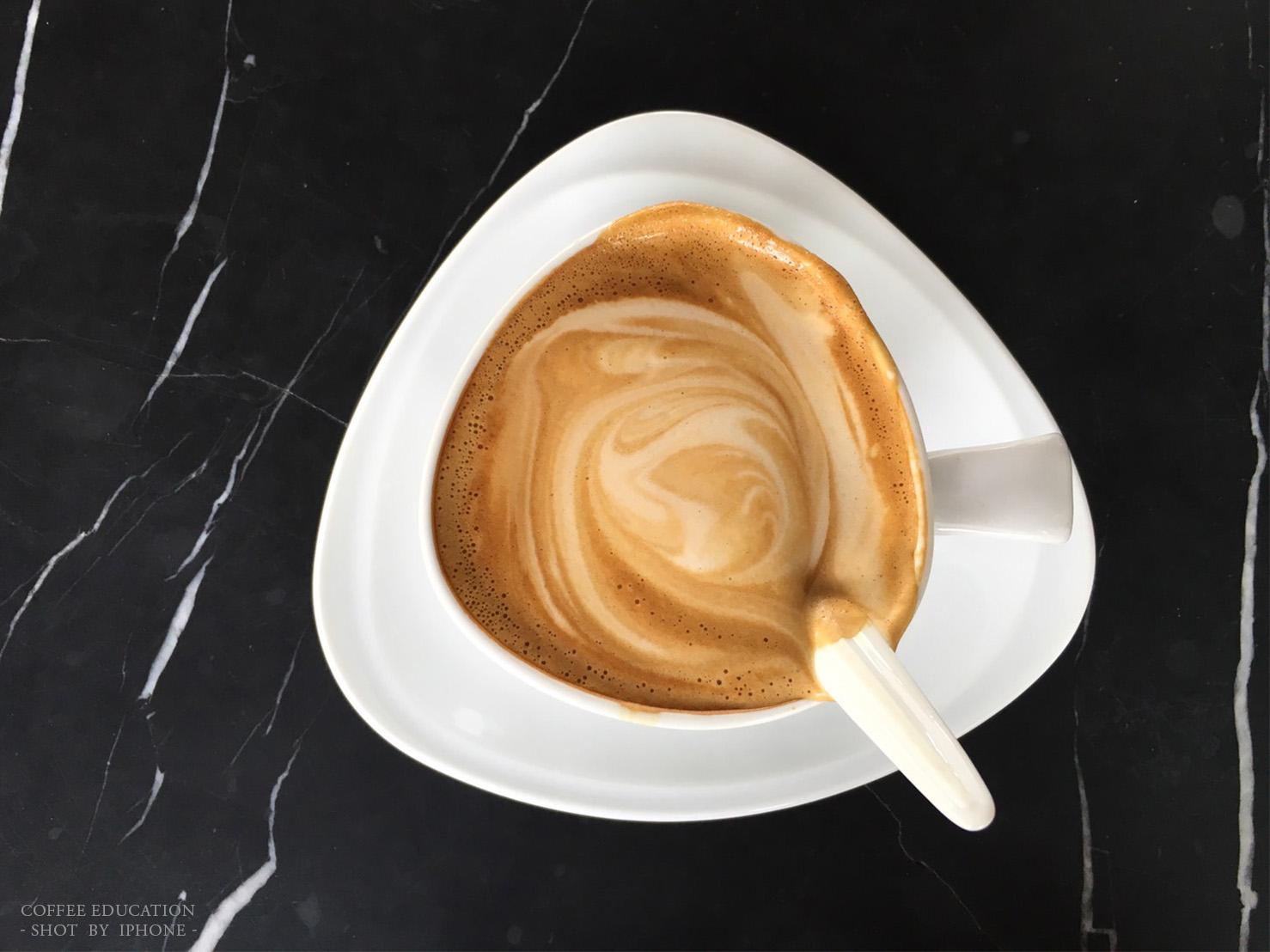 latte2 copy