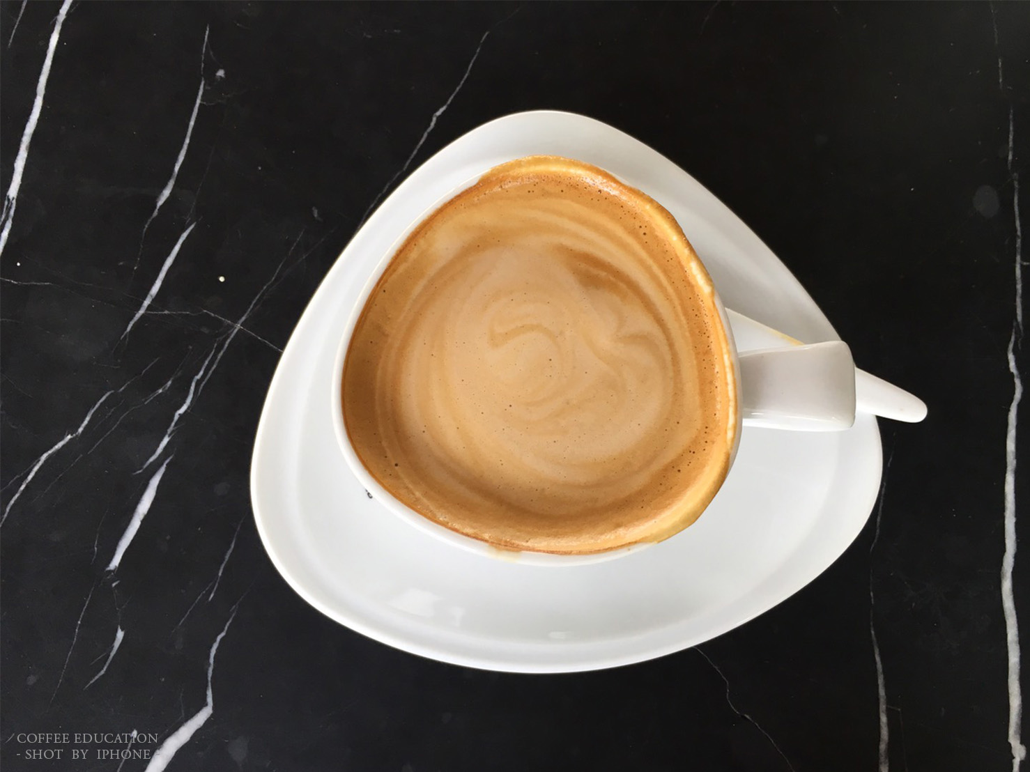 latte3 copy