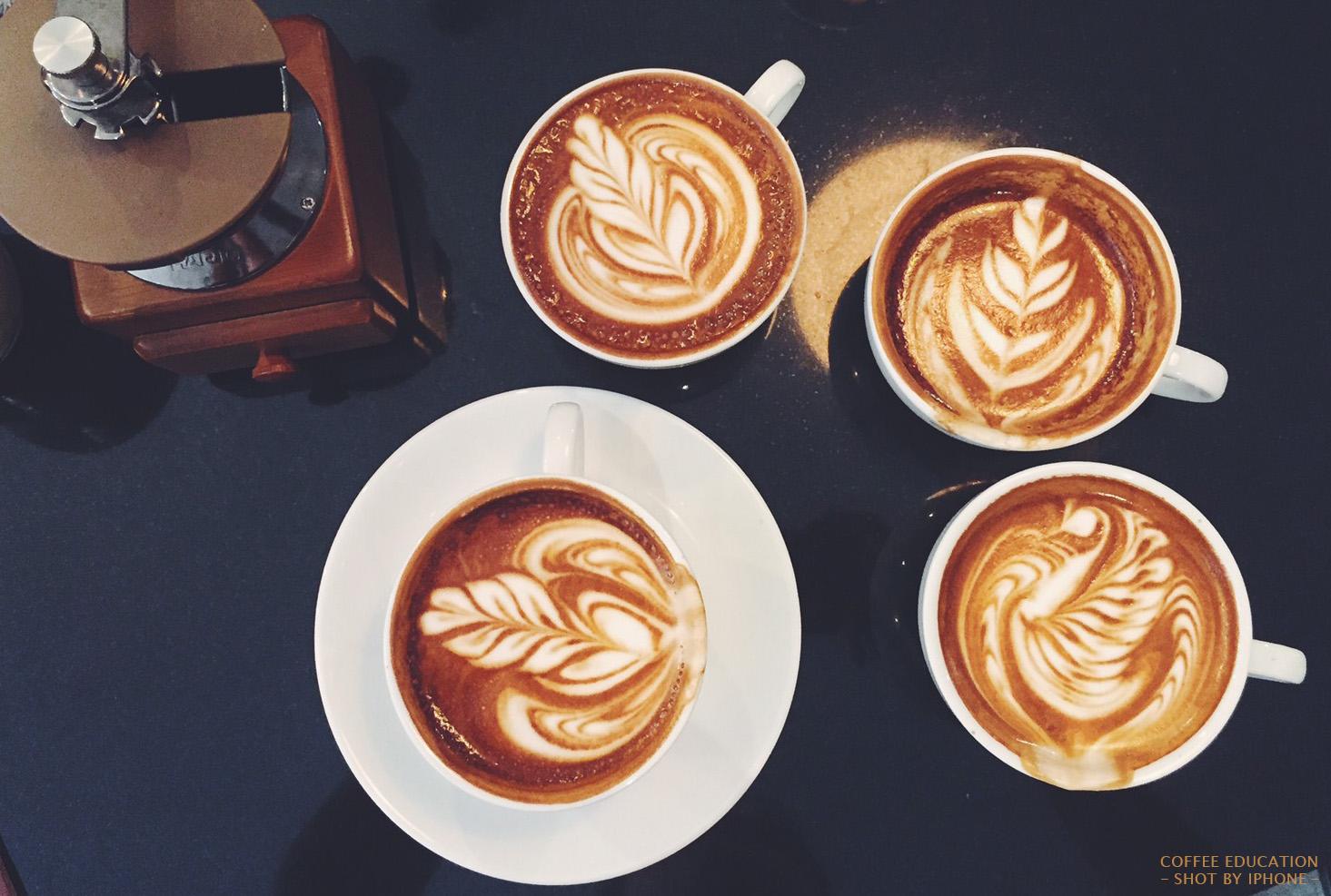 latte5 copy