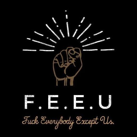 logo_FEEU