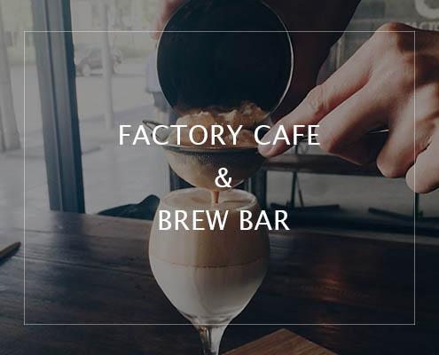 33_factory