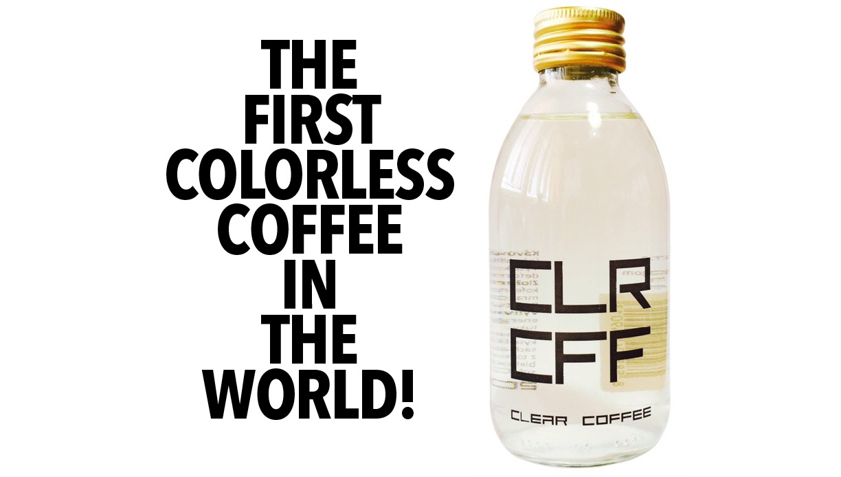 colourless-coffee-feature