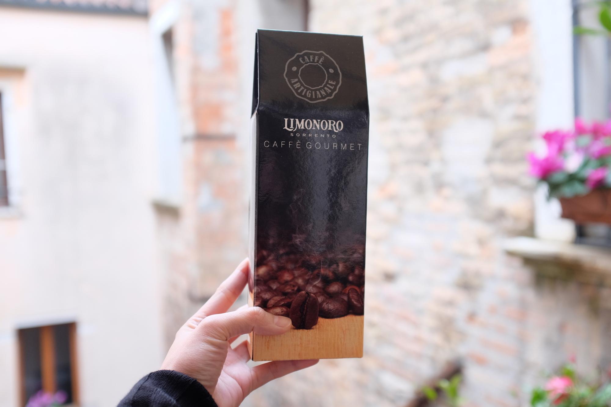 Coffee_Venice_05