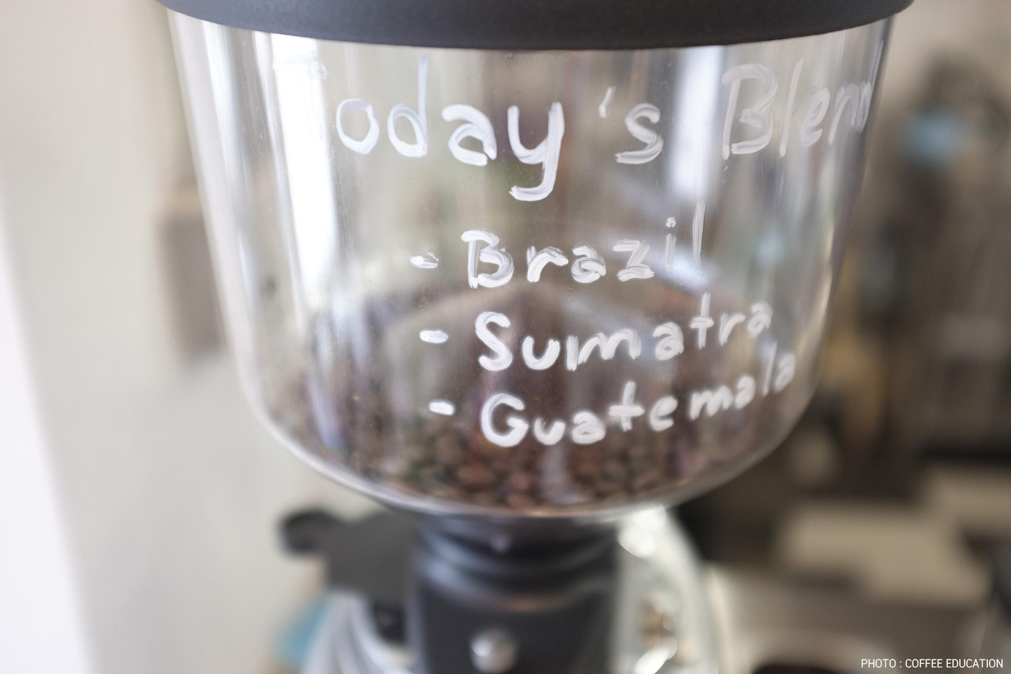 CoffeeEducation_DoctorRoaster_12