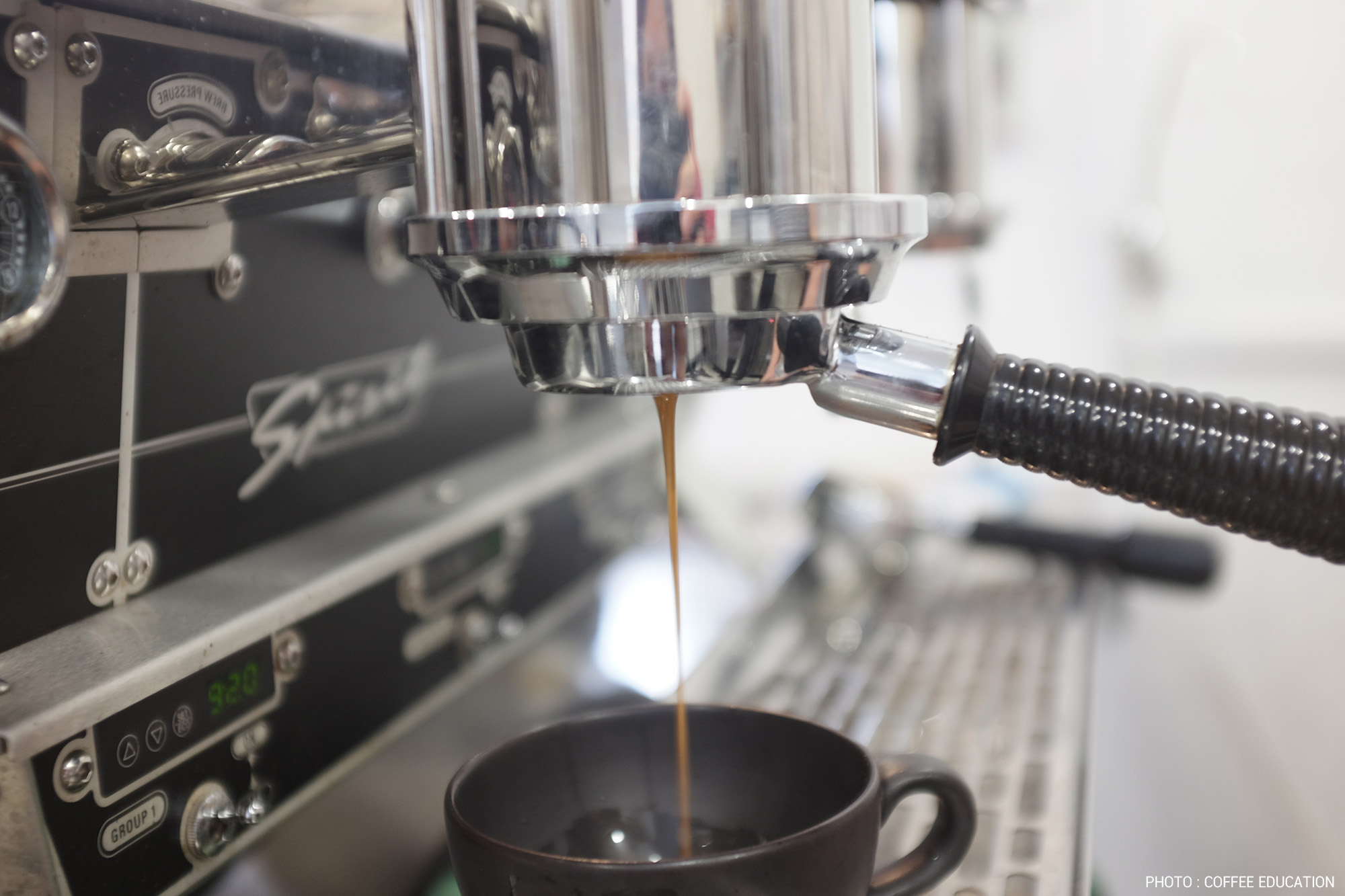 CoffeeEducation_DoctorRoaster_14