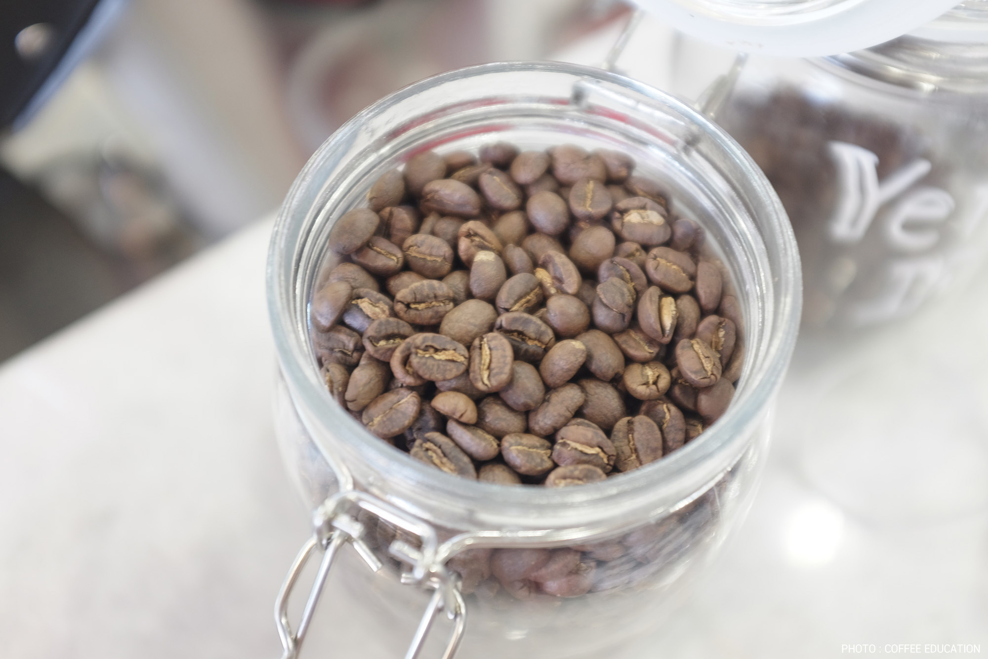 CoffeeEducation_DoctorRoaster_17