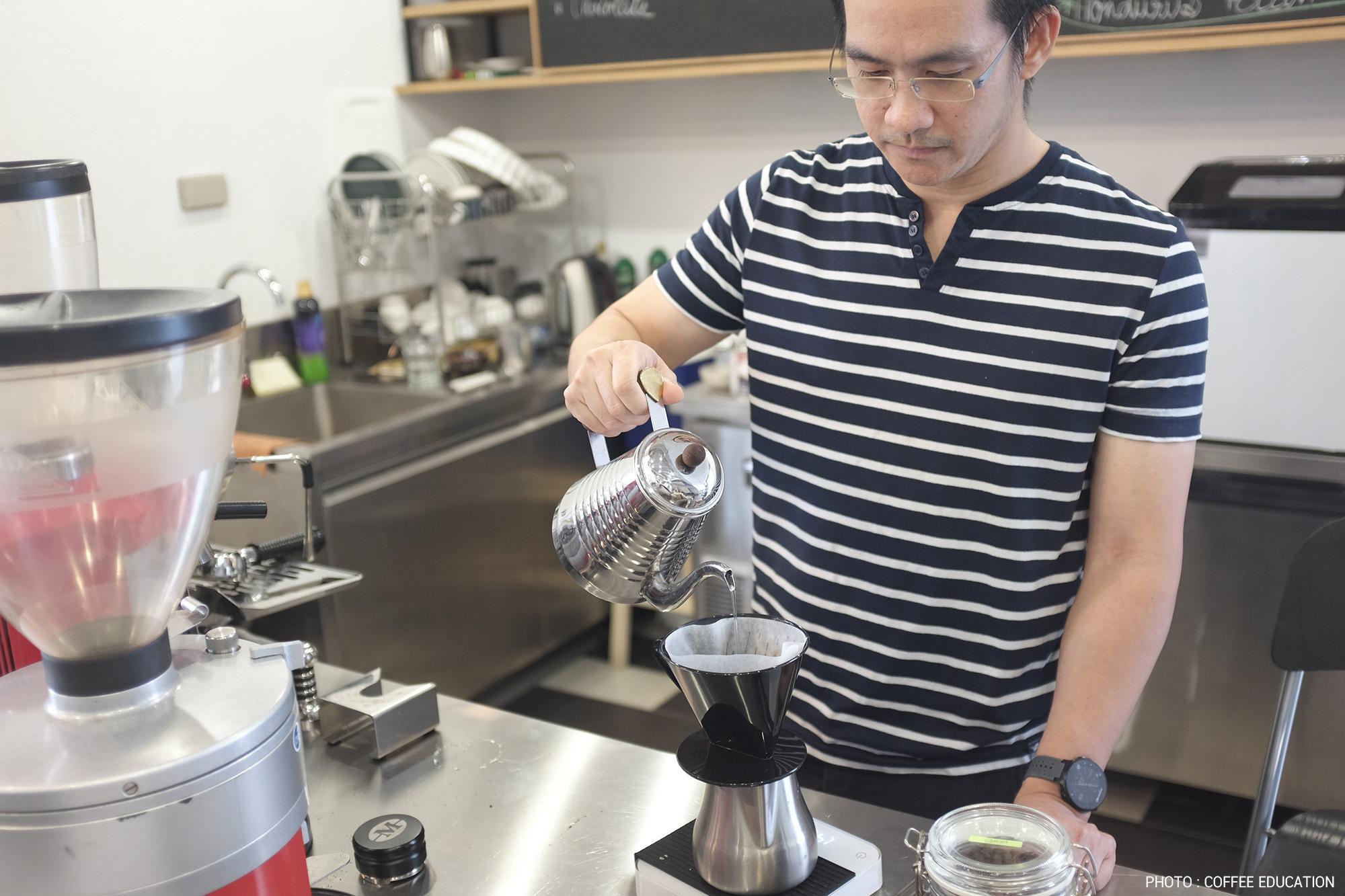 CoffeeEducation_DoctorRoaster_26