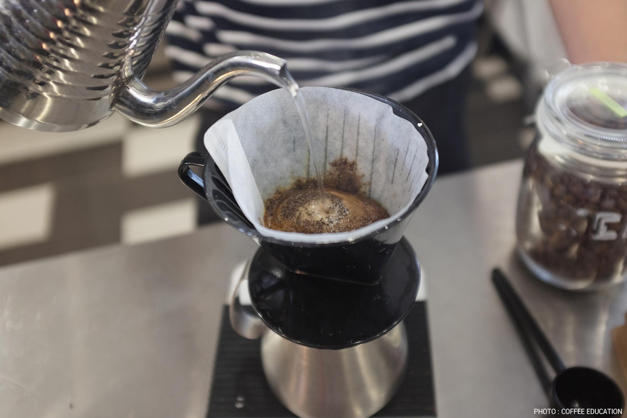 CoffeeEducation_DoctorRoaster_32