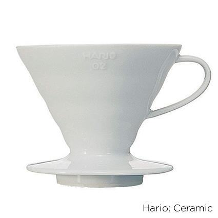 Hario-Ceramic